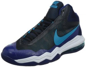 Nike Mens AIR MAX AUDACITY