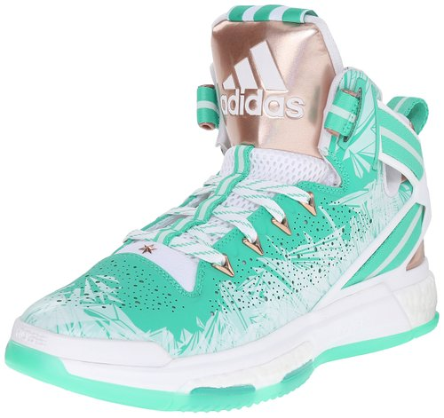 adidas performance mens D rose 6