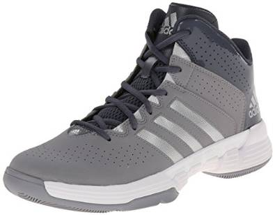 adidas performance mens cross em3
