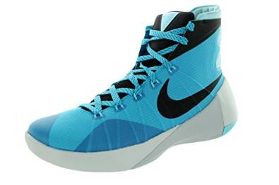 5 Most Comfortable Basketball Shoes for Beginners 2016